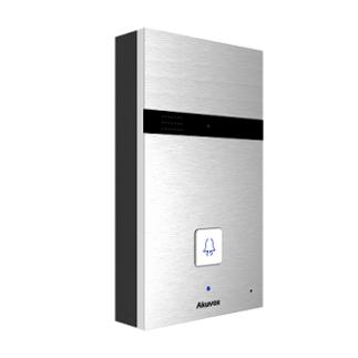 Akuvox R23P Door Intercom