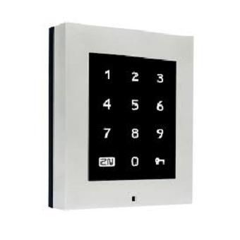2N Keypad Access Unit