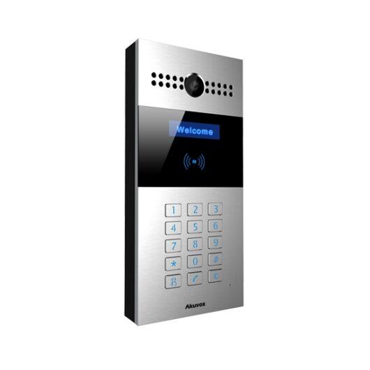 Akuvox R27 Door Intercom