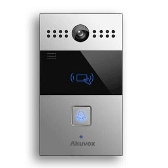 Akuvox R26C Door Intercom