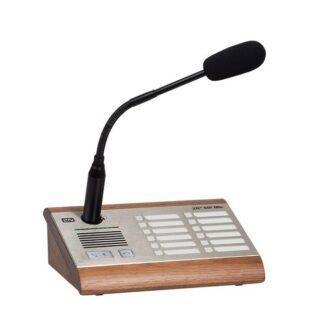 2N SIP Microphone