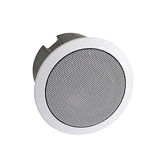 Algo 8188 SIP Speaker
