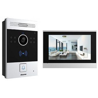 Akuvox R20A SIP Door Intercom
