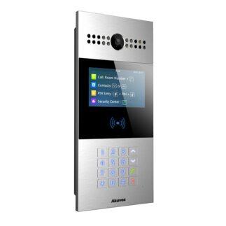Akuvox R28A Door Intercom