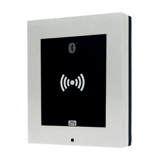 2N 9160335 Access Unit
