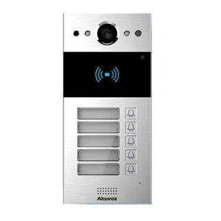Akuvox R20B SIP Door Intercom