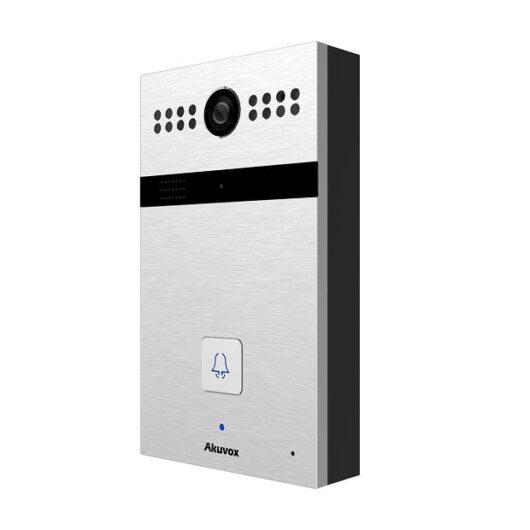 Akuvox R26P Door Intercom