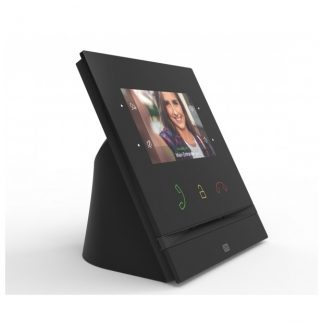 2N 91378802 Monitor Stand