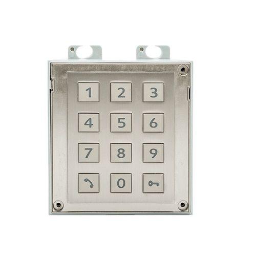 2n-9155031-keypadmodule