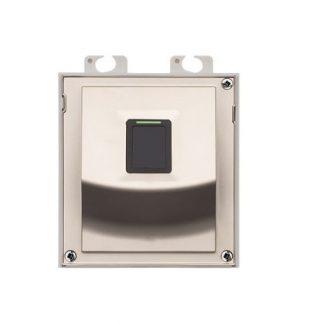 2n-9155045-biometricmodule
