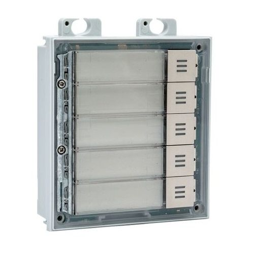 2n-helios-5-buttons-module-for-ip-verso