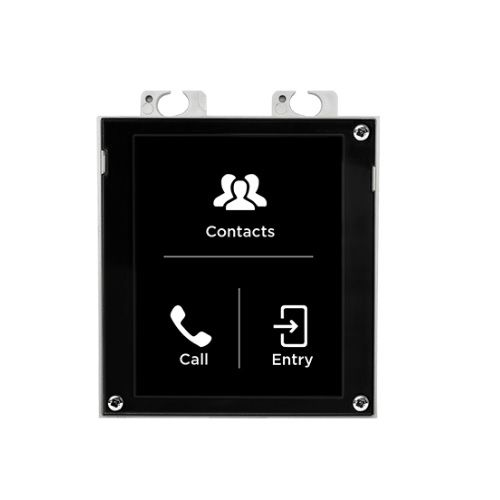 2n-helios-touch-display-module-for-ip-verso