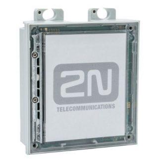 2n-9155030-infopanel module