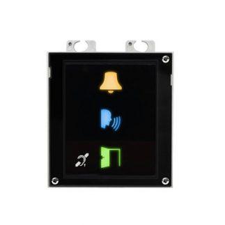 2n-9155041-induction loop module