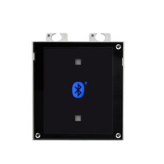 2n-9155046-bluetooth module