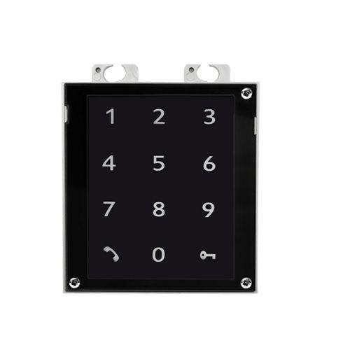 2n-9155047-touch keypad module