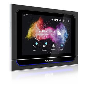 Akuvox X933 Intercom Monitor