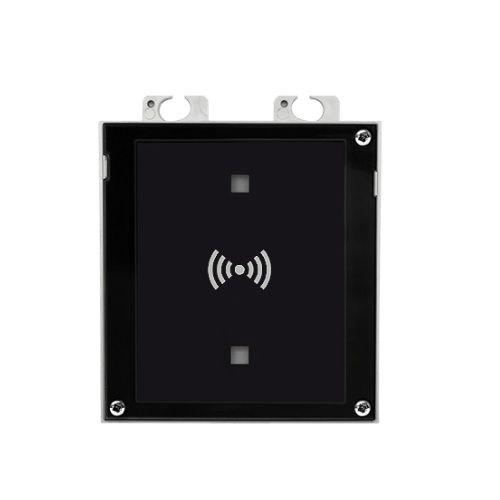 2n-helios-13-56mhz-smart-card-rfid-reader-nfc-ready-module-for-ip-verso-intercom