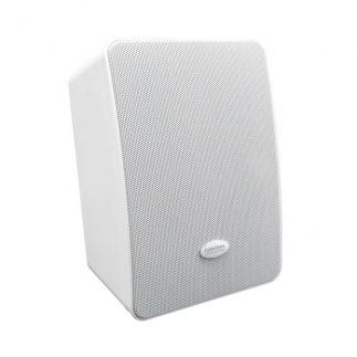 011487 Cyberdata Wall Speaker