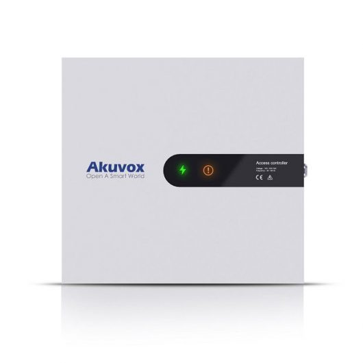 Akuvox A092S