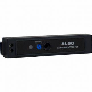 Algo 2507 Ring Detector