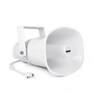 PoE170E SIP Horn Ringer